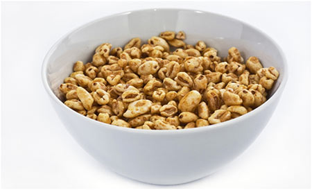 Know Cereals Better