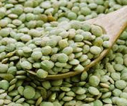 lentils laird product