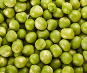 Marrowfat Peas Products