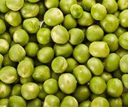 Marrowfat Peas Products