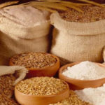 Pulse Flours Gluten Free Foods
