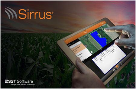 Sirrus Premium